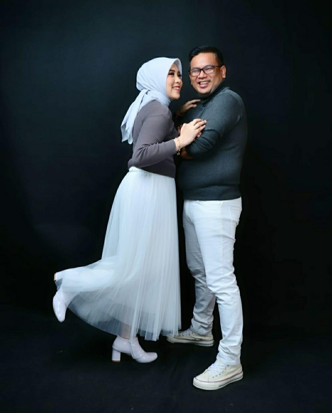 Irwan & Dian 02