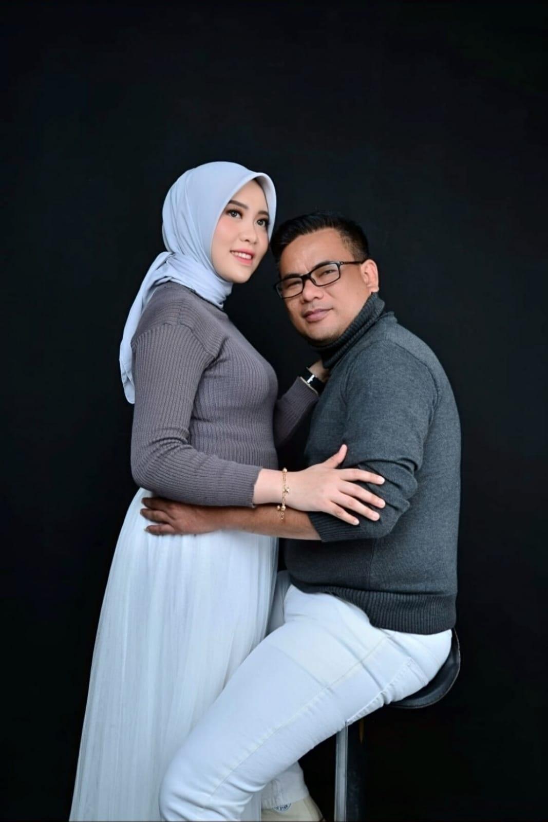 Irwan & Dian 05