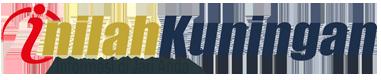 Logo Inilah Kuningan