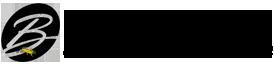logo bingkai warta